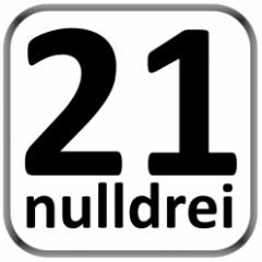 21nulldrei.de